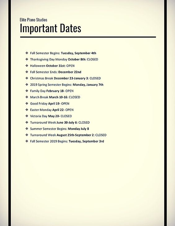 Important Dates (1)-page-001_edited.jpg