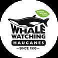 whalesHuaganes-logo-circle.png