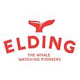 Logo-Elding.png