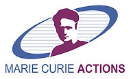marie-curie-actions.jpg
