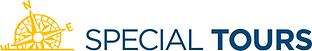 special-tours-color-logo.png