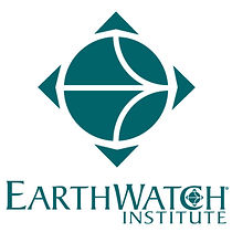 earthwatch_profile1.jpg
