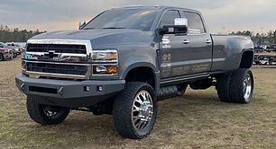 Lifted truck 4.jpeg