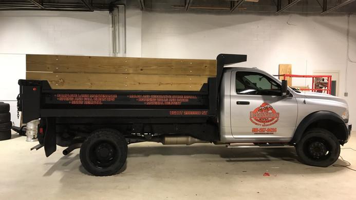 Lettering truck.jpg