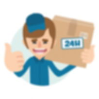 delivery-man-background-design_1347-25.jpg
