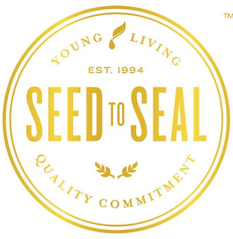 SeedtoSeal_2015 (1)_edited.jpg