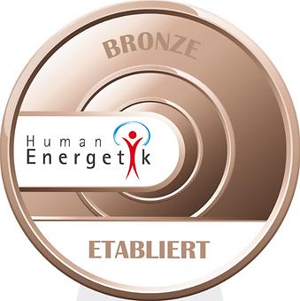 bronze_600_pixel_transparent_72dpi_edited_edited.png