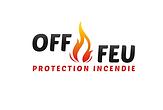 OFF FEU Protection Incendie en Gironde (