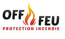 OFF FEU PROTECTION INCENDIE