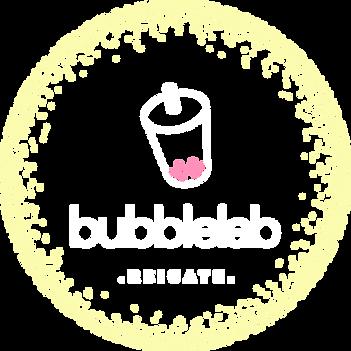bubblelab_logo_white_1000.png