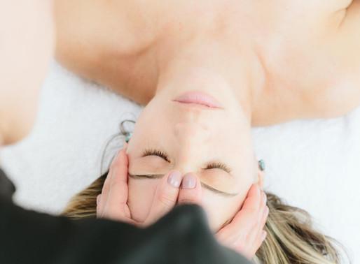 10 ways to get better nights sleep