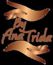 Logo By Ana Trida.png