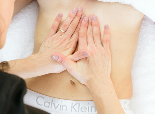 Why is Lymphatic Drainage so essential to the body, and how does it work?