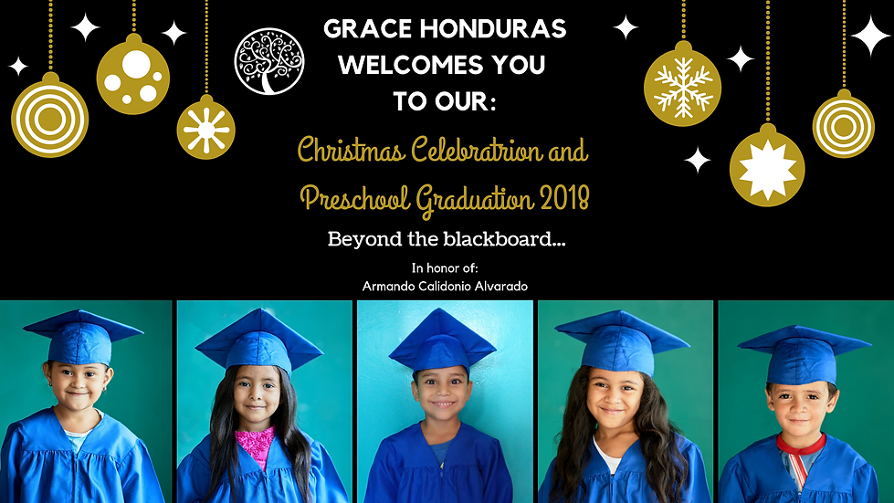 Grad 20181.png