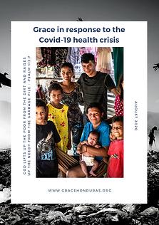 Newsletter_August 2020_Grace Honduras_fo