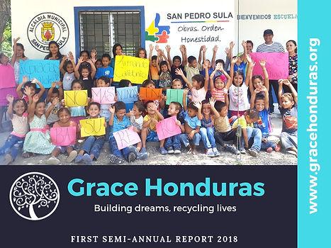 First semi-annual report 2018.jpg