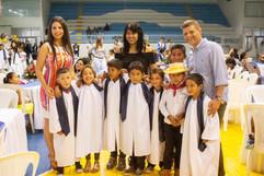 Grace Honduras - Graduacion 2018-2.jpg