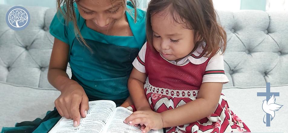 Cover Grace faith confession (1).png