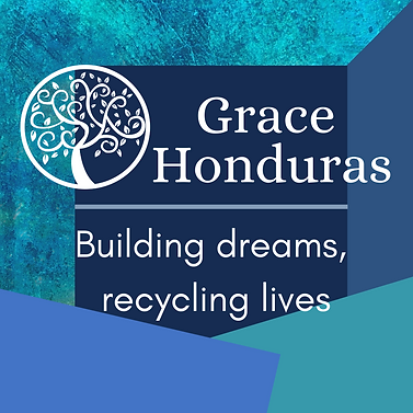 Grace Honduras Logo  (1).png