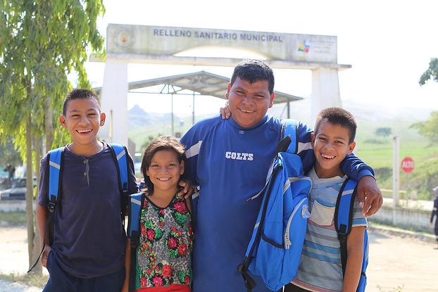 Familia Pineda Bonilla .jpg