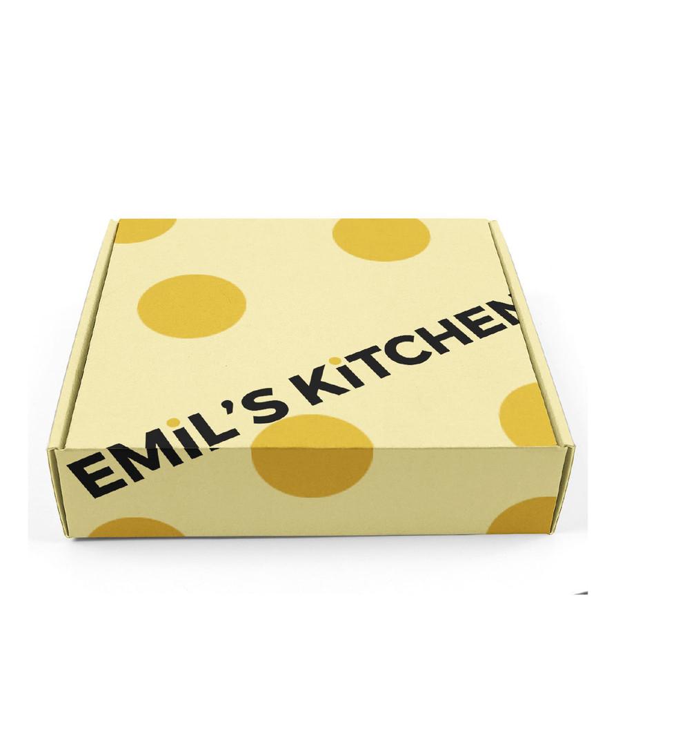 emilskitchen_deliveryBOX.jpg