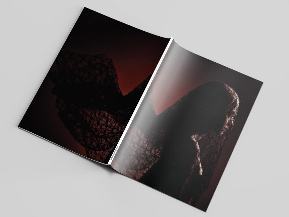 Reliquary_magazine_mockup2.jpg