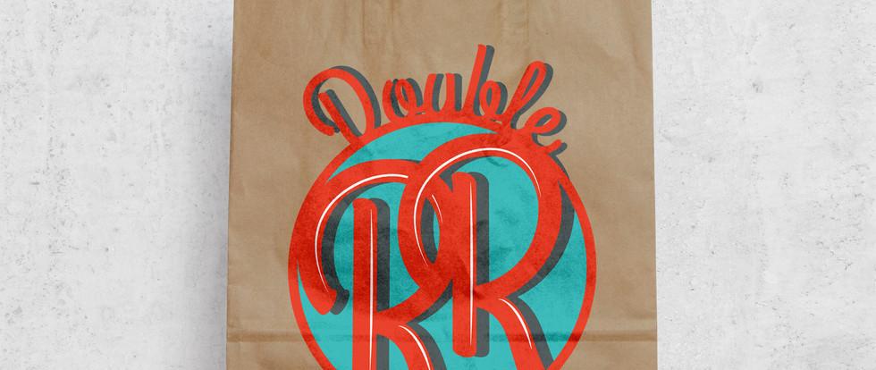 rr_paperbag.jpg