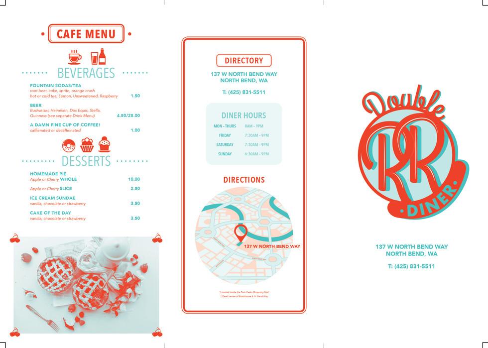 front_RR_diner_menu.jpg