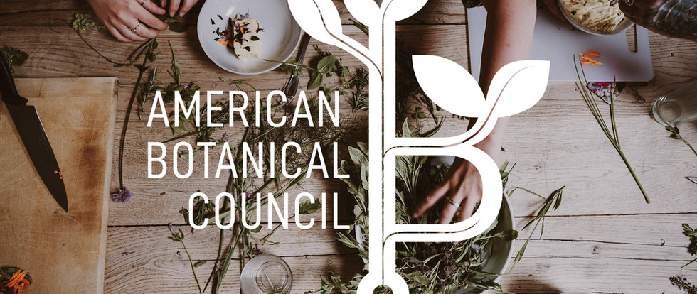 americanbotanicalcouncil_table.jpg