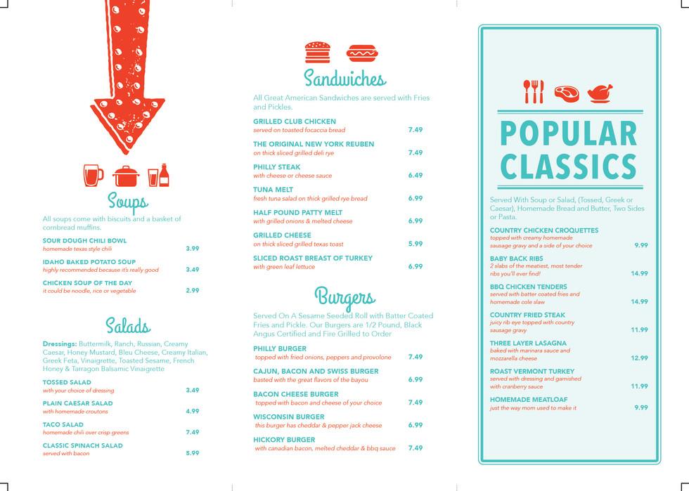 inside_RR_diner_menu.jpg