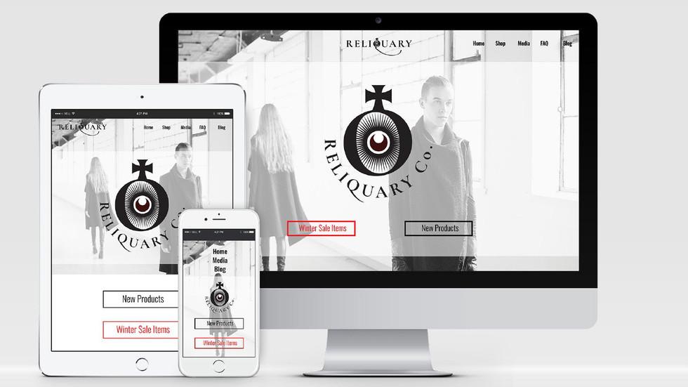reliquary_website.jpg