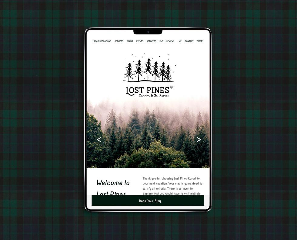 lostpines_homepage_mockup_ipad.jpg