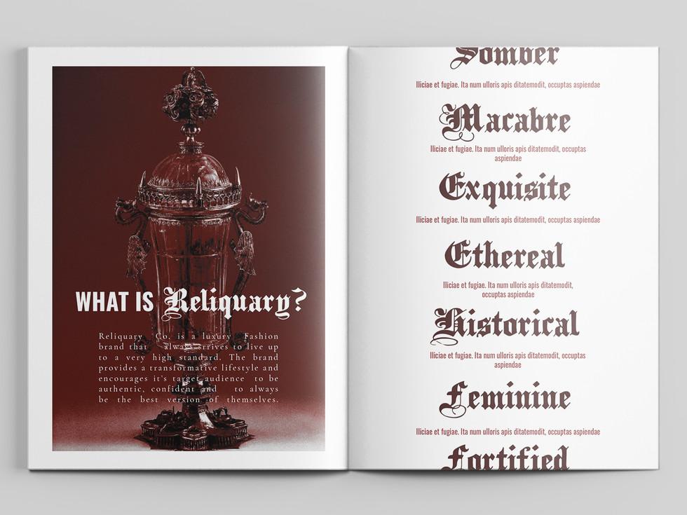 Reliquary_magazine_mockup.jpg