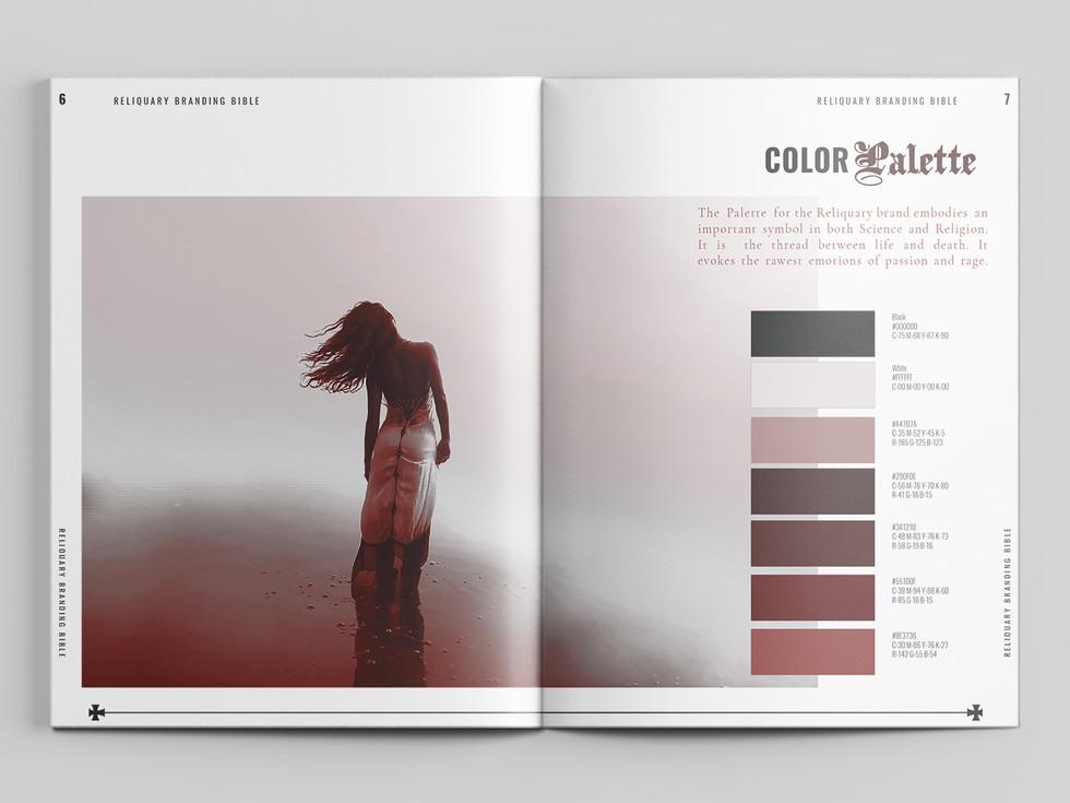 Reliquary_magazine_mockup4.jpg