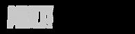 multisport.ph logo