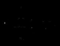logo_black.webp