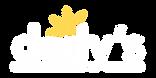 Dailys Logo-02.png