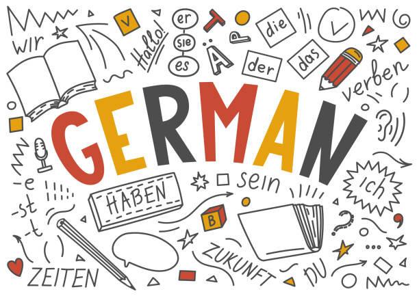 Buy or build German audiences in IDFree