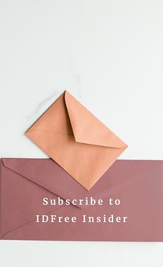 newslettersub3 (3).png