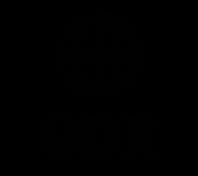 GDR_Logo_RGB_Black_2.png