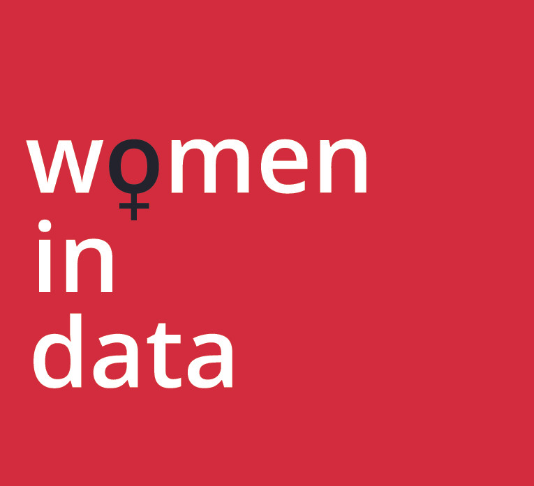 Women in Data - WiD Week