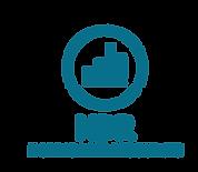 NDR logo.