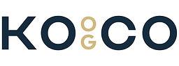KOOGCO logo.