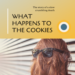 What Happens To The Cookies?