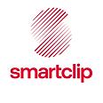 smartclip.tv