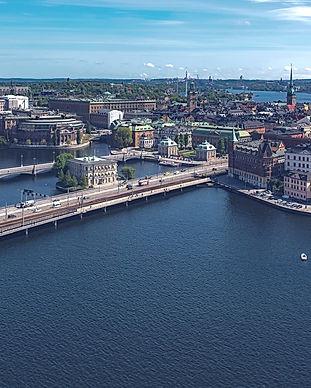 Sweden%20-%20Downtown%20Stockholm_edited