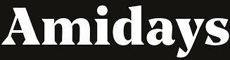 Logo_Amidays_white1_edited.jpg