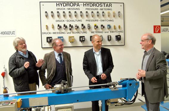 Hydropa_22.jpg