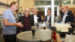 Firma_Püschel_Stiftung_Volmarstein_21_09