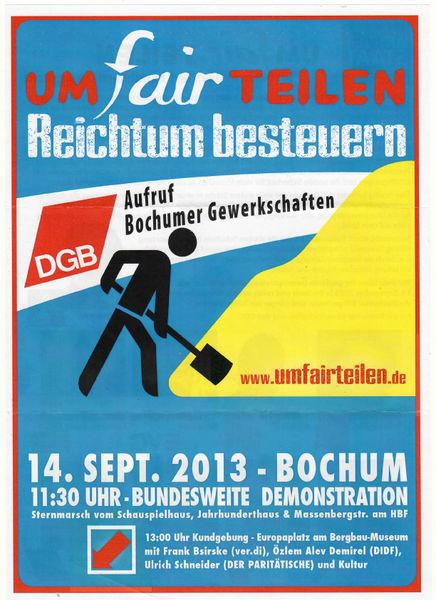 Einladung_DGB_Bochum_14.09.jpg